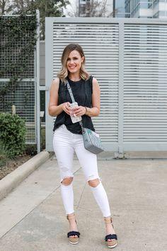 aea45f0438ef42 17603 Fashion Bloggers