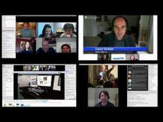 Webinars & Web Conferences by PROJEKTkompetenz.eu - YouTube