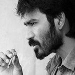#Dhanush #NewMovies2015 List Upcoming #Top10Songs :) http://allayvalley.org/dhanush-new-movies-2015-list-upcoming-top-10-songs/