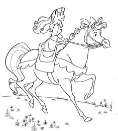 Find This Pin And More On Colouring Pages By Ubaid