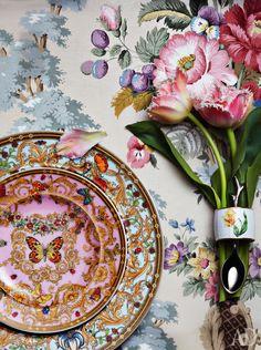 Photo ad_Flowers_05_-copy.jpg