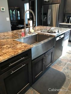 48 delightful backsplash ideas images backsplash ideas kitchen rh pinterest com