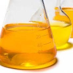 Diesel Oil, Industrial Lighting, High Speed, Engineering, Technology