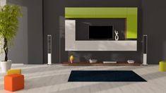 Arata detalii pentru Living C 03 Modern, Home Decor, Trendy Tree, Decoration Home, Room Decor, Home Interior Design, Home Decoration, Interior Design