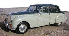 Armstrong Siddeley Sapphire Birmingham, Jaguar, Cars Motorcycles, Vintage Cars, Trains, Transportation, Classic Cars, Automobile, Buildings