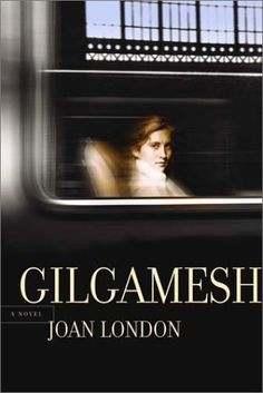 Gilgamesh, by Joan London — Moving between rural Australia, London, the Caucasus and the Middle East, from the last days of the First World War to the years following the Second, Joan London's stunning novel examines what happens when we strike out into the world, and how, like Gilgamesh, we find our way home.