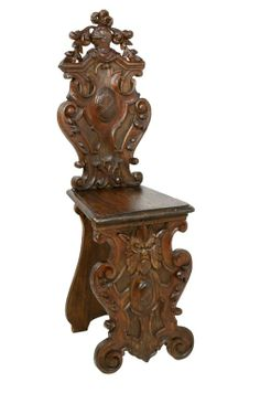 Edwardian (1901-1910) Tables Dependable Edwardian Mahogany Hall Table Up-To-Date Styling