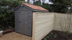 tongue and groove wood for sheds norfolk=pg