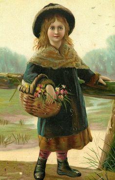 Little Birdie Blessings : free