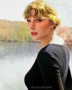 Taylor Swift Funny, All About Taylor Swift, Taylor Swift Album, Taylor Swift Pictures, Taylor Alison Swift, Katy Perry, Taylor Swift Photoshoot, Taylor Swift Wallpaper, Red Taylor