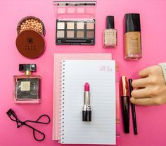 It's your life. Own it! Join my @AvonInsider team today and take the first steps to a more beautiful life! #AvonRep