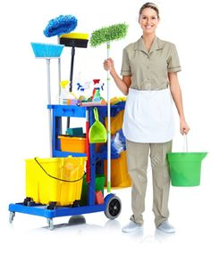 In most cases, #cleaning the #house or an #office is a task can be difficult to put into schedule.For this matter, hiring professional cleaning services is mostly attractive to busy home-holders and mid businesses. Shinetech - Cleaning Contractors  -  Streak-free results. For more details visit: http://www.shinetechgroup.com call @ (647) 955-9532 #officecleaning #windowcleaning #industrialcleaning #carpetcleaning #professionalcleaningservices