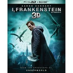 Rent I, Frankenstein starring Aaron Eckhart and Bill Nighy on DVD and Blu-ray. Get unlimited DVD Movies & TV Shows delivered to your door with no late fees, ever. One month free trial! Movies 2019, Hd Movies, Horror Movies, Movies To Watch, Movies And Tv Shows, Movie Tv, Action Movies, Movies Online, Movies Free
