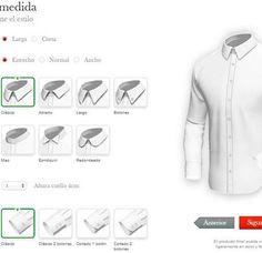 Tailor4less, diseña completamente a medida y compra tu propia ropa por Internet (Spain) Coat, Jackets, Style, Fashion, Shopping, Dress Suits, Clothes Shops, Down Jackets, Swag