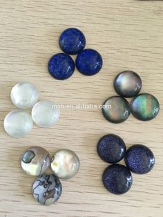 Epoxy resin cufflinks abalone shell cabochons for jewelries, View shell cabochons, MSB Product Details from Jiujiang Meisha Shell Products Processing Plant on Alibaba.com