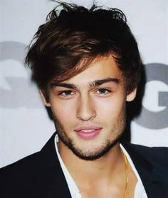 Boy Hairstyles 2014 Best Of Celebrity Mens Hairstyles 2014 Young Mens Hairstyles, Hairstyles For Teenage Guys, Popular Mens Hairstyles, Hipster Hairstyles, Boys Long Hairstyles, Hairstyles For Round Faces, Big Forehead Hairstyles Men, College Hairstyles, Hipster Haircut