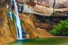 14 Top-Rated Tourist Attractions in Utah  7. Grand Staircase Escalante National Monument