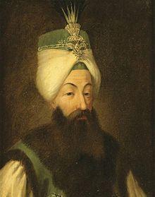 Portrait of Abdülhamid I of the Ottoman Empire.jpg