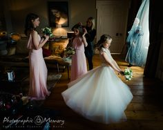 I just love this shot. It's what documentary photography is all about! Wedding Prep, Wedding Tips, Wedding Blog, Wedding Styles, Wedding Photos, Ireland Wedding, Irish Wedding, Wedding Photography Styles, Documentary Wedding Photography