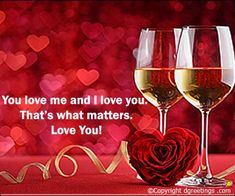 Wondering what Valentine message to send to your love? Worry not, we have the most comprehensive collection of valentine's day wishes, quotes, and images to choose from Happy Valentines Day Sms, Valentine Day Week, Valentines Day Messages, Valentine Day Special, Be My Valentine, Rose Flower Wallpaper, You Are My Life, Sms Message, Lucky To Have You