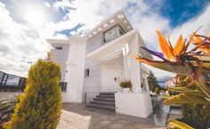 Private Villa - WE design JUST 4 YOU - Famagusta NORTH CYPRUS