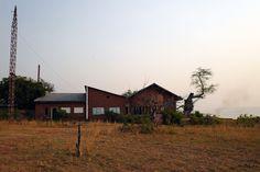 Kasaba Bay Lodge III
