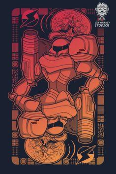Metroid