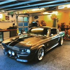 Discover additional relevant information on muscle cars. Browse through our site. : Discover additional relevant information on muscle cars. Browse through our site. Dodge Muscle Cars, Best Muscle Cars, American Muscle Cars, Muscle Cars Vintage, Dream Cars, Shelby Gt 500, Shelby Eleanor, Ford Mustang Eleanor, Design Autos