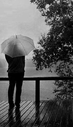 My dreams belong to me.they have no boundaries, no harnesses, and no rules. My name is Lee. Rainy Night, Rainy Days, I Love Rain, Walking The Plank, Rain Umbrella, Singing In The Rain, When It Rains, Getting Wet, Rain Drops