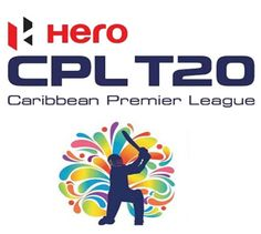 CPL 2016 Schedule & Time Table with all Matches, Dates & Venues
