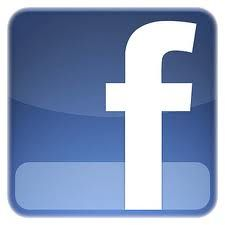 Follow Your Event Source on Facebook!