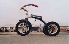 William Eggleston we talk about in lecture he started using color in photo and making it artistic.  - Google Search