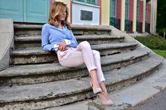 Make Life Easier - lekki blog o modzie, gotowaniu i zakupach - Strona 179
