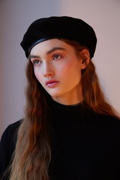 49d781294 29 Best TREND BERETS, MILITARY STYLE BERETS images in 2019 | Beret ...