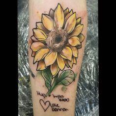 Sunflower bouquet tattoo yellow wildflowers bouquet tattoo inked on. Watercolor Sunflower Tattoo, Sunflower Tattoo Meaning, Sunflower Tattoo Simple, Sunflower Tattoo Shoulder, Sunflower Tattoos, Sunflower Tattoo Design, Flower Tattoo Designs, Watercolor Tattoo, Bouquet Tattoo