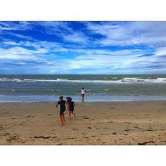#beach #beachlife #beachday #ocean #life #live #laugh #livelaughlove #lovethelifeyoulivelivethelifeyoulove #summer #summertime #sky #clouds #goodvibes  #water #igers  #waves #vscocam #wow #nature #beautiful #todayisforever#fun#australiagram #aussiephotos #icu_aussies #wow_australia #ig_australia#surf#greatoceanroad by __kstyle__