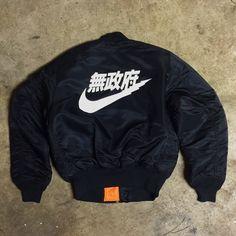 Chinoise Chinoise Ecriture Nike Nike Ecriture Ecriture Chinoise Veste Ecriture Veste Veste Veste Nike PqafPXc
