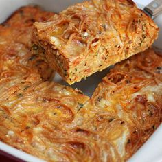 """Fitness Magazine 