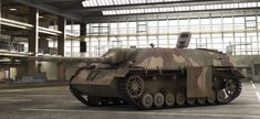 Explore the Armor collection - the favourite images chosen by Rob-Cavanna on DeviantArt. Jagdpanzer Iv, Tank Wallpaper, Tank Destroyer, Military Equipment, Armored Vehicles, War Machine, Box Art, World War Two, Cool Artwork