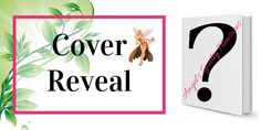 Cover Reveal: Archangel's Heart (Guild Hunter #9) by Nalini Singh