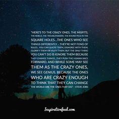 CRAZY Steve-Jobs-Quotes-5-800x800