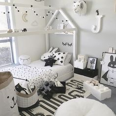 Monochrome  So excited for Christmas #tapfordetails . . . #monochromekids #kidsroomdecor #sharemystylekidsroom #sharemystyle #interiordesign #littleone____ #decorforkids #nordickidsliving #aussiebrandrep #decorwelove #kidsperation #mynordicroom #interior125  #interior123 #interior444 #interior4you #interior4all #kids_interior1 #mostamazinginterior #projectnursery #kidsinteriors_com #mzinterior #nordikspace #littleshabbyy #lovemybpk #littlegathererkids #kidzinteriors #mrscarlissa #mittba...