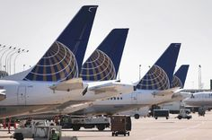 Chicago Aviation Security Chief Fired Weeks After United Airlines Scandal - TIME