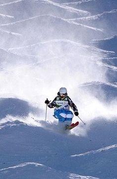 Alpine Skiing, Snow Skiing, Ski Ski, Ski And Snowboard, Snowboarding, Xtreme, Best Ski Resorts, Ski Racing, Snow Pictures