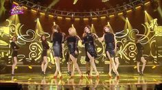 [HOT] Miss A - Alone, 미쓰에이 - 나혼자, Celebration 400th Show Music core 2014...