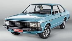 Awesome luxury cars info are available on our site. Check it out and you will not be sorry you did. Ford Diesel, Chevrolet Blazer, Chevy Camaro, Vintage Cars, Antique Cars, Fiat Uno, Psa Peugeot, Trailers, National Car