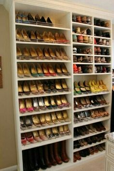 Rate This From 1 To Shoe Rack DIY Upcycled Pallet Shoe Rack Shoe Rack Bench  With Boot Cubby   Two Tone Cloudburst Pallet Wood Redone To Create A Shoe