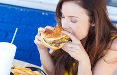 #'Your bones affect your appetite too', says new research - The British Journal: The British Journal 'Your bones affect your appetite too',…
