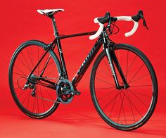 Tested: Scapin Anouk  http://www.bicycling.com/bikes-gear/reviews/tested-scapin-anouk