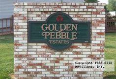 Golden Pebble Estates Details Photos Maps Mobile Homes For Sale And Rent